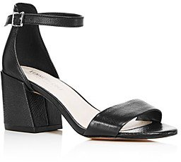 Women's Hannon Block Heel Sandals