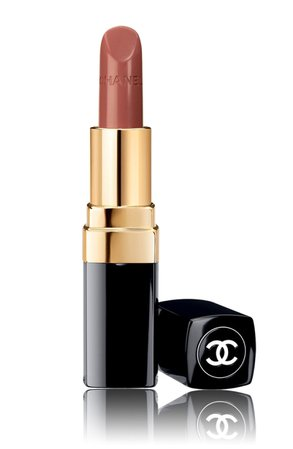 coco chanel lipstick - Google Search