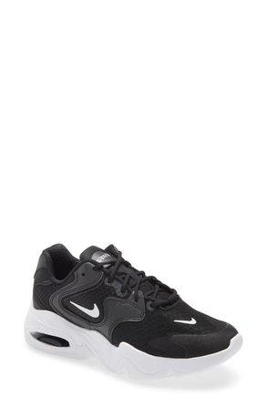 Nike Air Force 1 Shadow Sneaker (Women)   Nordstrom