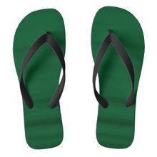 Green Water Flip Flops – Rockin Docks Deluxephotos