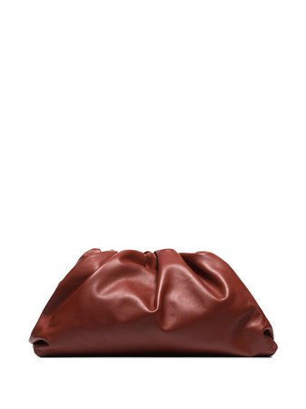 Bottega Veneta The Pouch Bag Ss20 | Farfetch.com