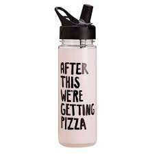 cute water bottles - Google Search