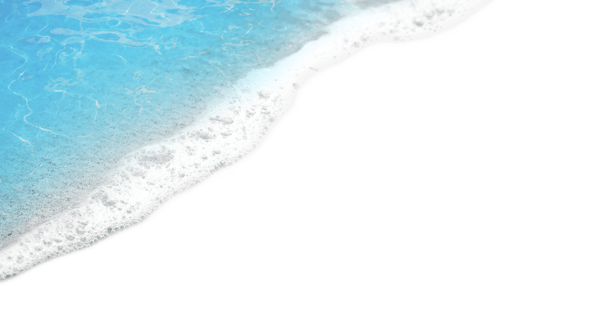 waves png | PurePNG