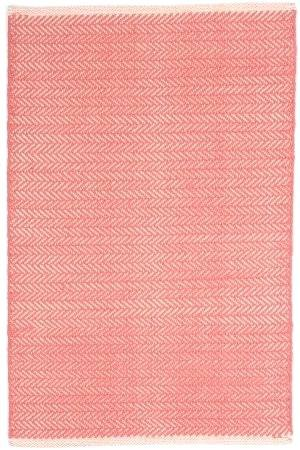 coral and blue area rug pleasant design ideas coral colored area rugs amazing color rug at rug studio