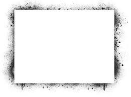 frame png - Google Search