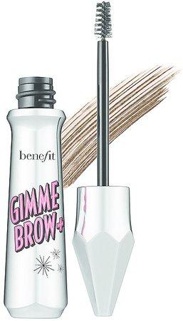 Gimme Brow+ Volumizing Eyebrow Gel