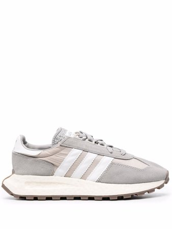 Shop adidas Retropy sneakers with Express Delivery - FARFETCH