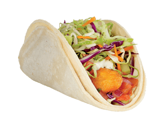 fish tacos png - Google Search