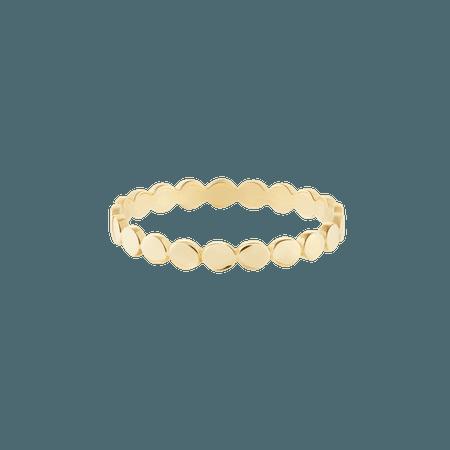Dot Ring   Mejuri