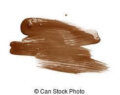 brown paint – Google-Suche