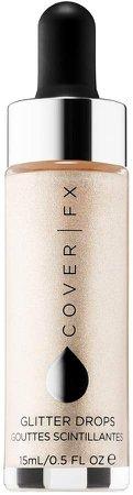 Cover Fx COVER FX - Glitter Drops