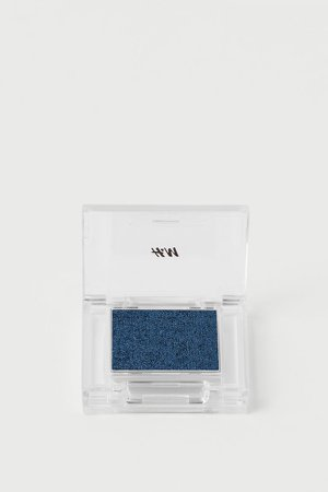 Eyeshadow - Blue