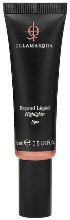 Beyond Liquid Highlighter