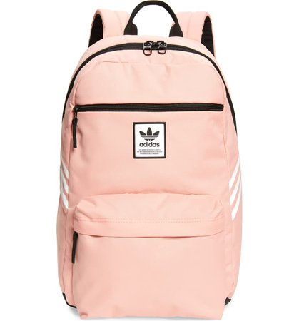 adidas Originals National SST Backpack | Nordstrom