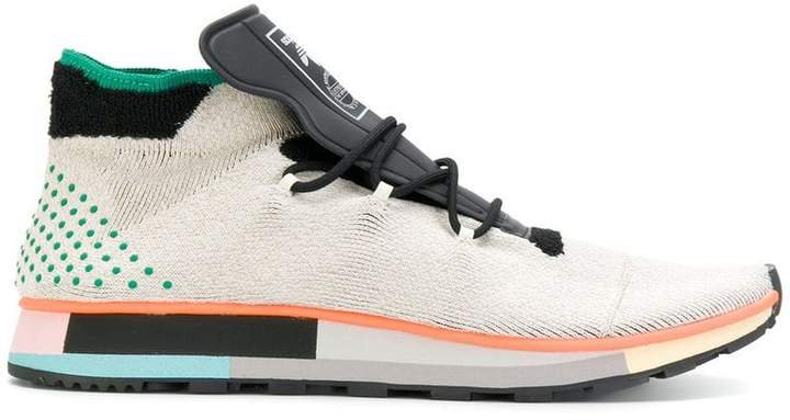By Alexander Wang Run sneakers