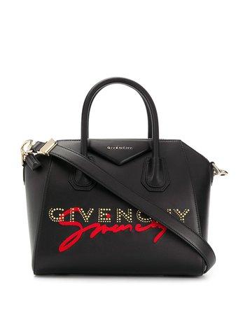 Givenchy Small Antigona Tote Ss20