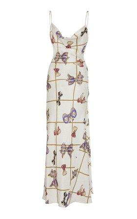 large_alessandra-rich-print-cowl-neck-silk-slip-dress.jpg (1598×2560)