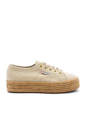 2730 COTROPEW Sneaker