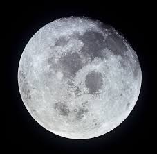 full moon - Google Search