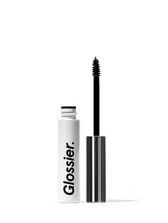Eyebrow Filler & Shaper: Boy Brow | Glossier