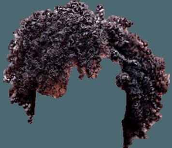 Dei5 Natural Hair 3
