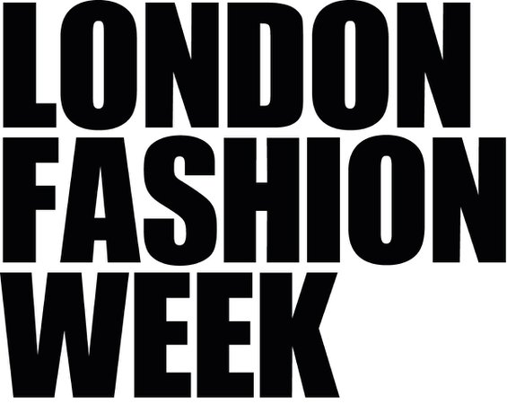 London Fashion Week Intern - Hoxton Radio