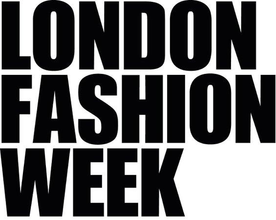 London Fashion Week Intern - Hoxton Radio