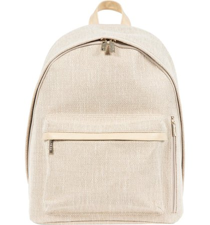 Béis The Small Backpack | Nordstrom