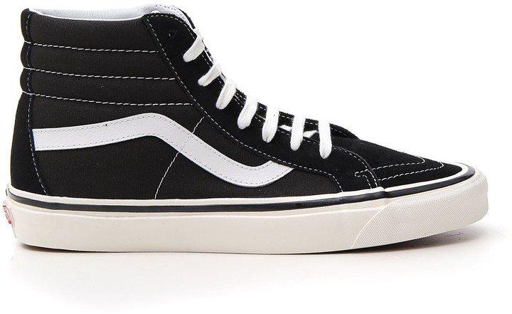 Sk8-Hi 38 DX Sneakers
