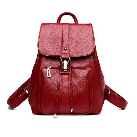mochila-feminina-women-red-leather-backpack-travel-bag-back-to-school-bag-satchel-elegant-backpacks-for.jpg_640x640.jpg (640×640)