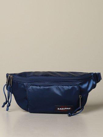 Eastpak Belt Bag Shoulder Bag Women Eastpak