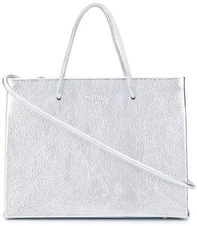Medea Mini Tote Bag