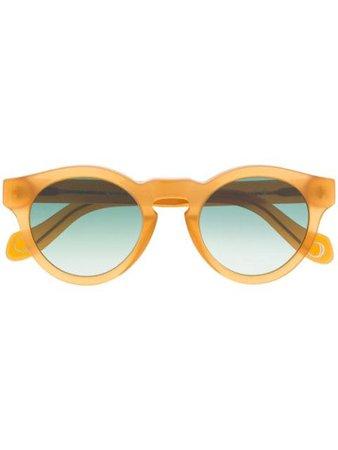 Monocle Eyewear for Women - Shop New Arrivals on FARFETCH