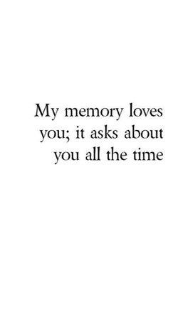 sad love quotes romance aesthetic