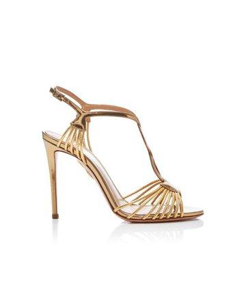 Met Shoes