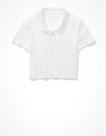 AE Polo Baby T-Shirt