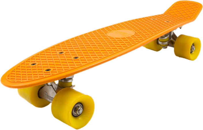 png skateboard yellow - Google Search