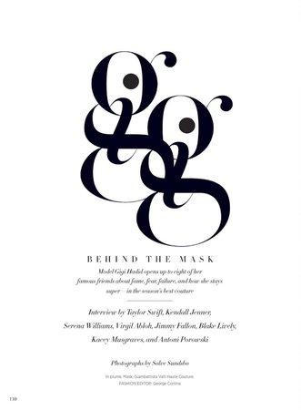 gigi-hadid-harper-s-bazaar-us-april-2020-10.jpg (1177×1600)