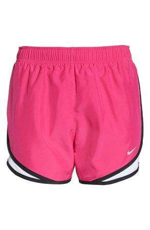 Nike Dry Tempo Running Shorts | Nordstrom