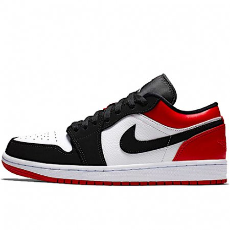 red and black sneakers - Google Search