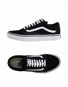 vans low tops - Yahoo Image Search Results