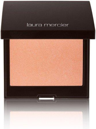 Blush Colour Infusion Powder Blush