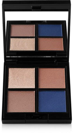 Surratt Beauty - Color Me Blue Eyeshadow Palette