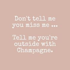 fashion quotes about champagne brown - Google Search