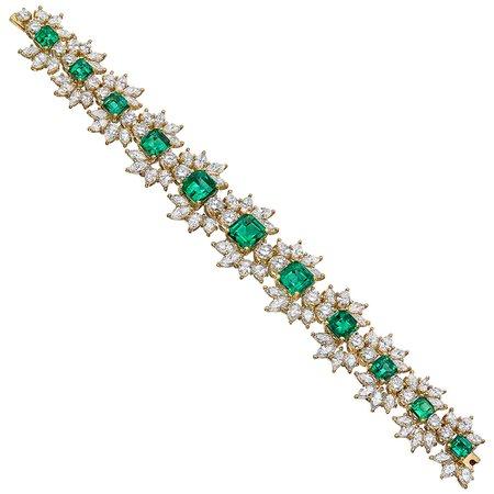 emerald | Betteridge