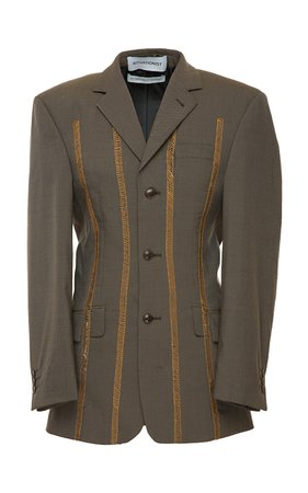 large_situationist-brown-oversized-classic-wool-blazer.jpg (1598×2560)