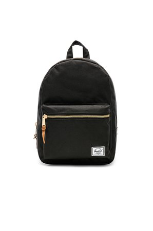 Grove X-Small Backpack