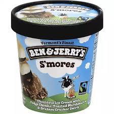ice cream tub - Google Search