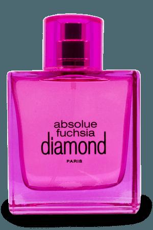 fuchsia perfume - Google Search