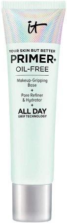 Your Skin But Better Makeup Primer+